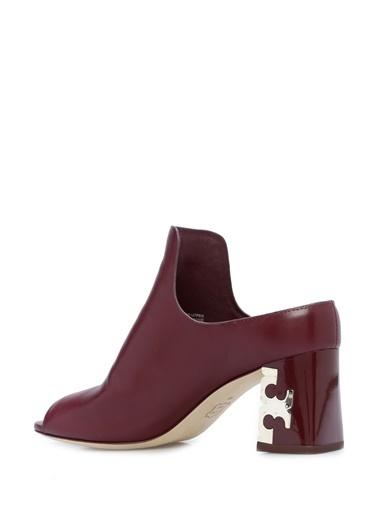 Casual Ayakkabı-Tory Burch
